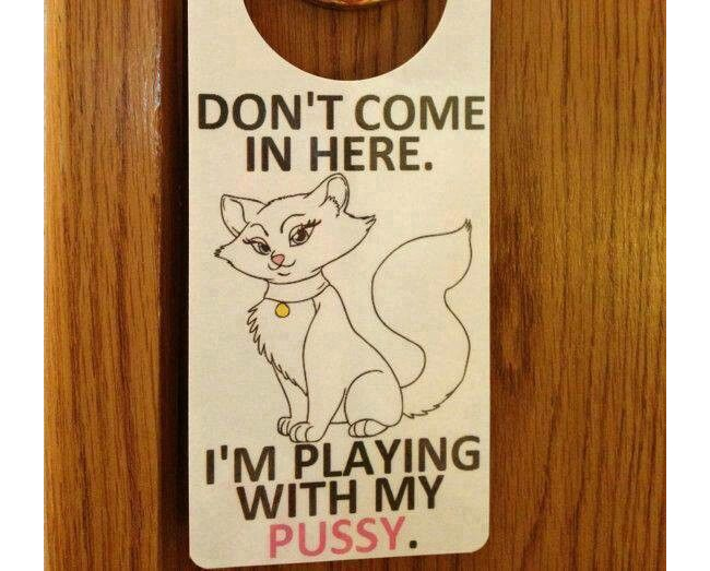 do-not-disturb-bedroom-door-hanger-pussy-lexisylver