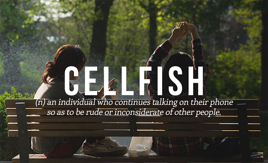 new-modern-funny-random-words-portmanteaus-12
