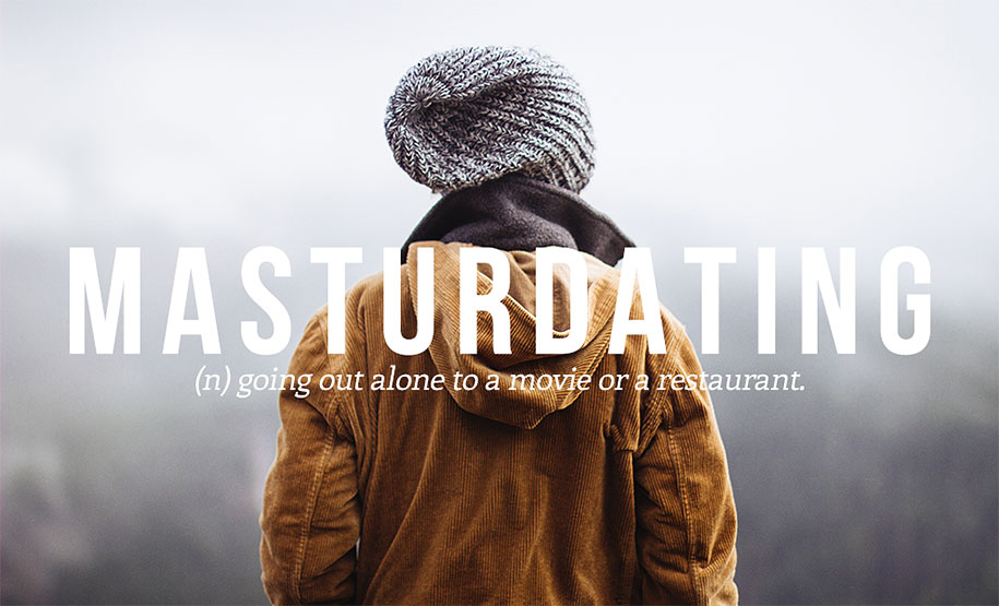 new-modern-funny-random-words-portmanteaus-23