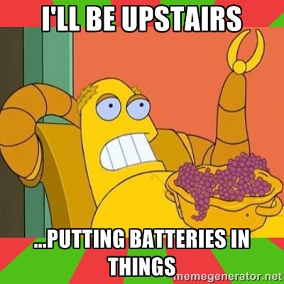Hedonism-bot-futurama-meme-putting-batteries-in-things