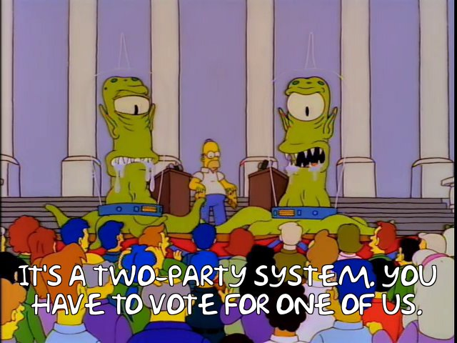 kang-kodos-2-party-system-vote