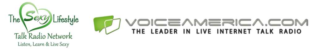 Lexi Sylver's SDC Podcast on The Sexy Lifestyle Network on Voice America
