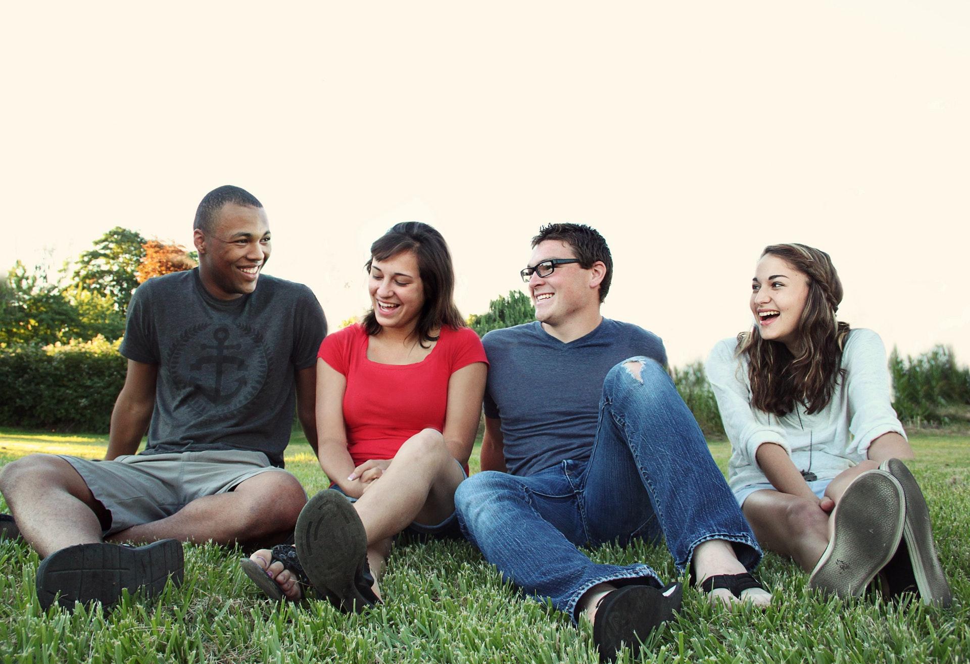 Jessica Fern Monogamy to Polyamory Lexi Sylver SDC Podcast