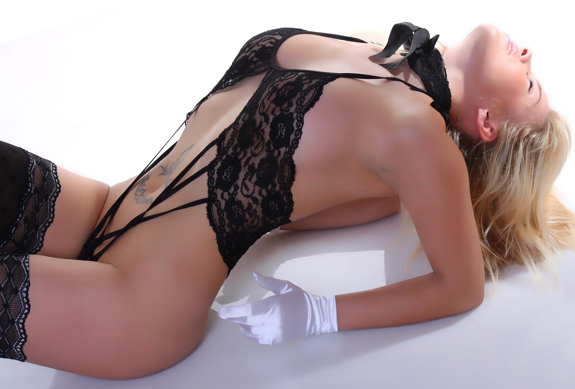 Unleash Your Inner Slut | Taara Rose | The Spiritual Slut | Lexi Sylver SDC Sex Podcast