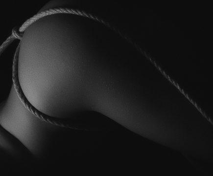King Heff Lexi Sylver SDC Podcast BDSM Bondage Discipline Domination Femdom Podcast