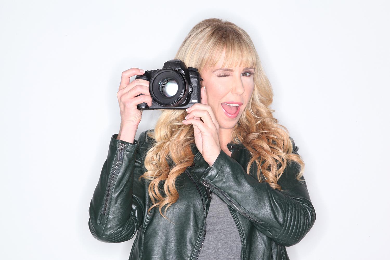 Holly Randall Photography Pornography Female Gaze Lexi Sylver SDC Podcast
