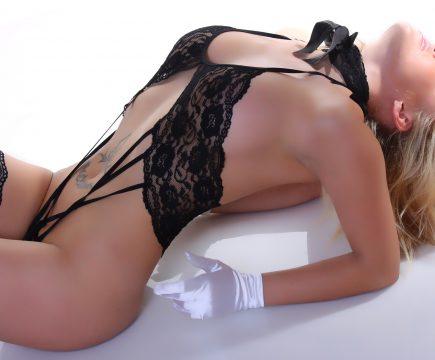 Unleash Your Inner Slut   Taara Rose   The Spiritual Slut   Lexi Sylver SDC Sex Podcast