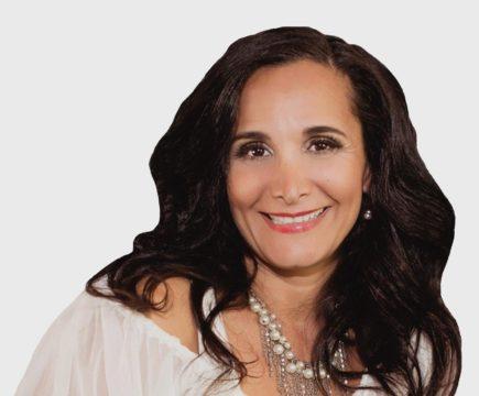 CJAD 800 Dr. Laurie Betito Passion Lexi Sylver Erotica Coronavirus Pandemic Staying Erotic