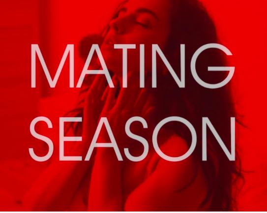 Lexi Sylver Mating Season 2020 Trailer Release