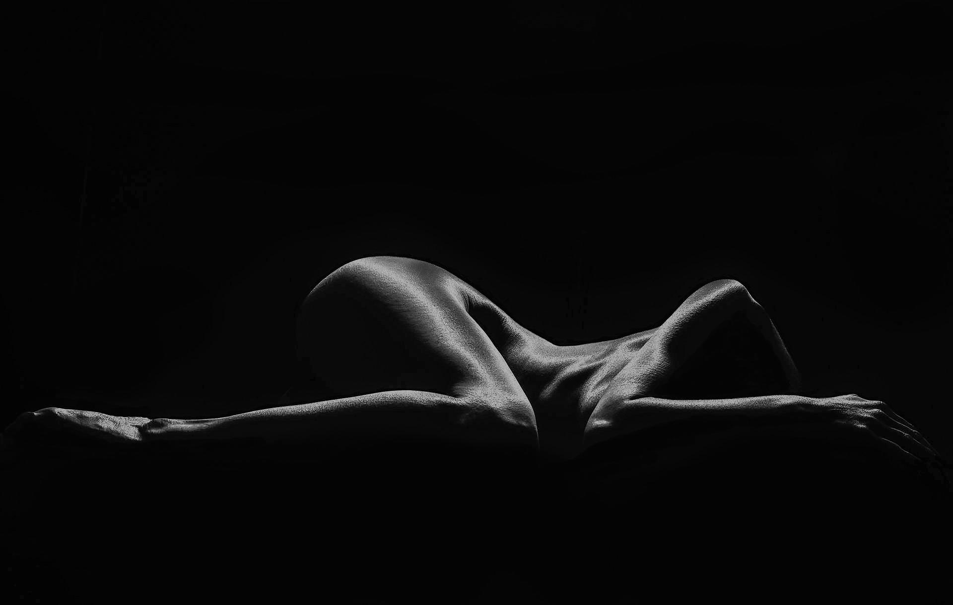 Lexi Sylver Julieta Chiara SDC Podcast Self Pleasure and Better Sex